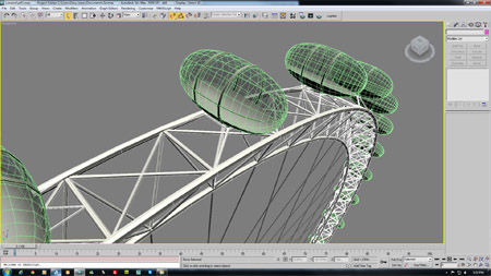 how to change angle of texture in sketchup