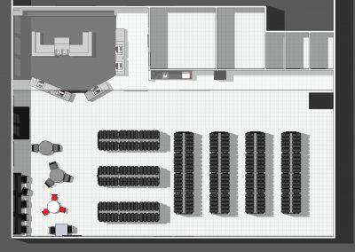 Bremerton405-Render05C