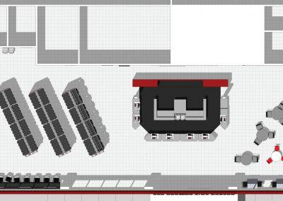Ogden-Render14C