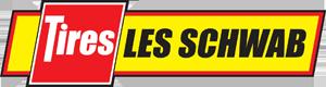 Les Schwab Tire Centers Logo